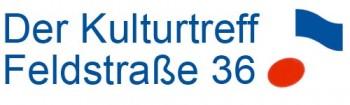 Kulturtreff-logo