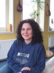 Annamaria Cserepka