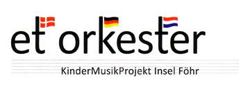 Et Orkester-Projekt