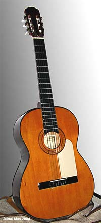 "(<a href=""http://de.wikipedia.org/w/index.php?title=Akustische_Gitarre&action=history"" target=""_blank"""">Versionsgeschichte</a>)"