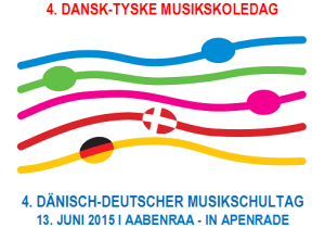 Logo-DDM-med-tekst-300x210